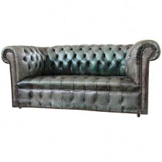 12 best chesterfield couches images couches lounge suites sofa beds rh pinterest com