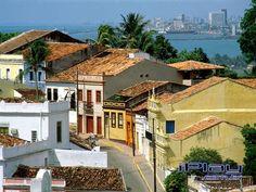 Olinda - Pernambuco