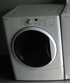 kenmore he2 dryer. kenmore he2 gas dryer he2