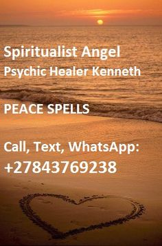 Psychic Love Reading by Email, Psychic, Call WhatsApp: Voodoo Doll Spells, Voodoo Dolls, Spiritual Healer, Spirituality, Psychic Love Reading, Phone Psychic, Medium Readings, Best Psychics, Love Spell That Work
