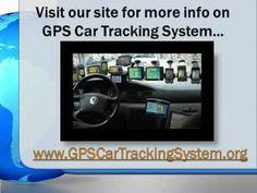 blackberry tracker gps free