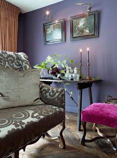walda pairon interior designer kalmthout belgium | ▫️walda, Gartenarbeit ideen