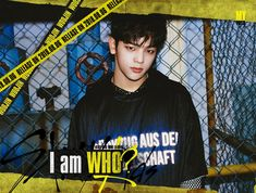 Stray Kids unleashed individual teaser images of Bangchan, Lee Know, and Woojin.The rookie JYP Entertainment boy group is gearing up for thei… Korean Boy Bands, South Korean Boy Band, Lee Min Ho, Wattpad, Sung Lee, Kim Woo Jin, Pre Debut, Christian Movies, Thing 1