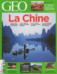 Géo - (N°434)