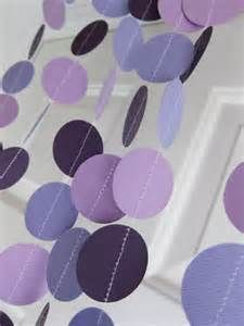 purple birthday decorations - Yahoo! Image Search Results
