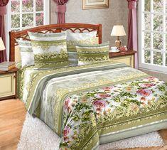 TOP Perkálové povlečení Adéla 220×200+2x70x90 Pohodlné TOP Perkálové povlečení Adéla 220×200+2x70x90 levně.Bavlněné povlečení z Perkálé. Pro více informací a detailní popis tohoto povlečení přejděte na stránky obchodu. 1195 Kč NÁŠ TIP: Projděte si také naše … Cotton Bedding, Linen Bedding, Bed Linen, French Bed, Comforters, Blanket, Furniture, Home Decor, Linen Sheets