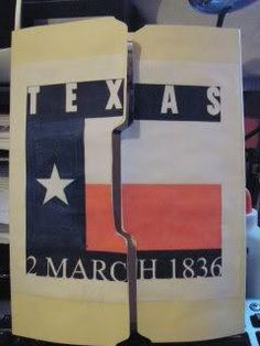 Texas Independence Day Lapbook Lapbook project for Texas Revolution unit 3rd Grade Social Studies, Social Studies Activities, Teaching Social Studies, Teaching History, Student Teaching, Teaching Ideas, History Classroom, Classroom Fun, Classroom Design