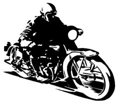vintage japanese motorcycles - Google Search