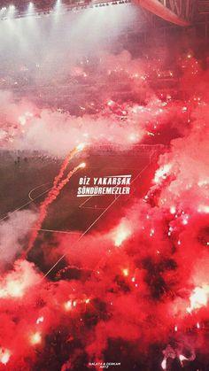 Locked Wallpaper, Wallpaper Pc, Galaxy Wallpaper, Wireframe, Benfica Wallpaper, Soccer Jokes, Design Ios, All Wall, Olay