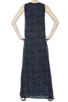 Abito Boa Collection, Dresses, Fashion, Vestidos, Moda, Fasion, Dress, Gowns, Trendy Fashion