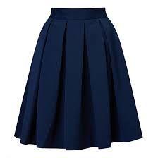 Картинки по запросу юбки