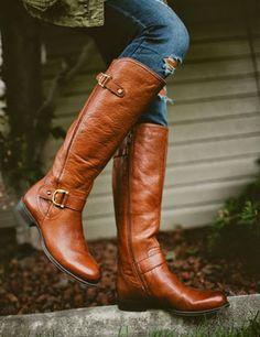 Her Kadında Bulunması Gereken 8 Ayakkabı!