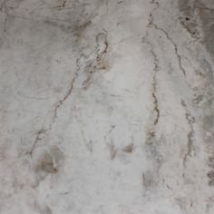 $2.19 sqft. lowes like marble but w/ brown Style Selections�7-Pack 18-in x 18-in Lisano White Glazed Porcelain Floor Tile (Actuals 18-in x 18-in)