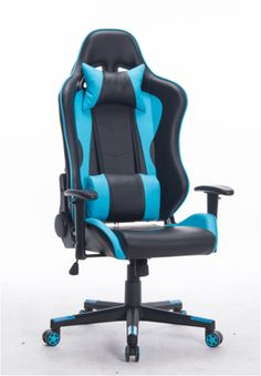 new design gaming office lol chair ergonomic racing offic chairnew design gaming