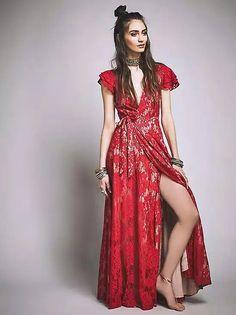 3c23d61baba 91 Best More Dresses images | Couture, Fashion beauty, Fashion dresses