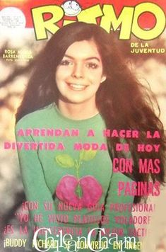 86 best images about REVISTA RITMO Y OTRAS NOSTALGIAS on Pinterest | Festivals, Del mar and Antigua