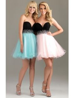Wedding Bridal Dresses,Prom Dresses,Gowns,Plus Sized,Custom Made Bridesmaid Dresses and Bridal Accessories Strapless Prom Dresses, Tulle Prom Dress, Homecoming Dresses, Bridal Dresses, Party Dress, Bridesmaid Dresses, Organza Dress, Bridesmaids, Prom Gowns