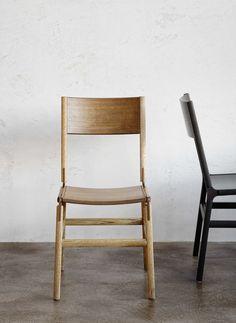 36 best fyrn stemn images chairs chair furniture making rh pinterest com
