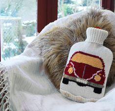 Volkswagen-busje