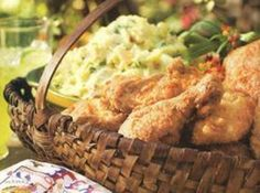 Spicy Fried Chicken  http://www.justapinch.com/recipe/lynnda-cloutier/spicy-fried-chicken/chicken#.T6dyHqF-PNk.pinterest