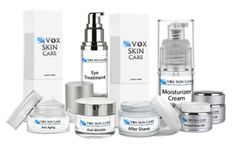 Pick your private label skin care product and start making money by helping people look and feel younger