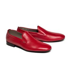 Bespoke slip on by Aldo Bruè. Your Shoes, Calf Leather, Aldo, Loafers Men, Bespoke, Calves, Your Style, Oxford Shoes, Dress Shoes