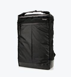 a0858f0b06 39 beste afbeeldingen van Tassen / Rugzakken - Backpack bags ...