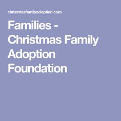 Volunteering At Christmas For Foster Children 2021 490 Advent Ideas In 2021 Advent Christmas Books For Kids Christmas Books