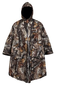 #New #TECLWOODCamo #Norfin Hunting Cover Staidness | TECL-WOOD camo