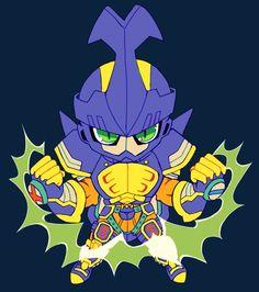 beetlemon by extyrannomon on DeviantArt Digimon Tattoo, Digimon Crests, Digimon Wallpaper, Digimon Frontier, Digimon Digital Monsters, Digimon Adventure Tri, Otaku, Batman The Animated Series, Pokemon Fan