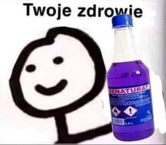Very Funny Memes, Wtf Funny, Confused Meme, Polish Memes, Weekend Humor, Best Memes Ever, Me Too Meme, Mood Pics, Funny Pins