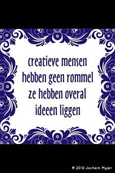 zo is t maar net! The Words, Cool Words, Best Quotes, Funny Quotes, Dutch Words, Words Quotes, Sayings, Dutch Quotes, Creativity Quotes