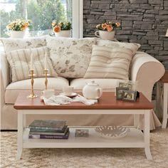 Masuta Elisabeth este o piesa de mobilier eleganta și aspectuoasa. Aceasta contribuie in mod discret la decorul spatiului vostru.  #mobexpert #fabricatinromania #1decembrie #mobilier Throw Pillows, Living Room, Houses, Toss Pillows, Cushions, Decorative Pillows, Home Living Room, Drawing Room, Decor Pillows