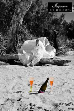 brisbane wedding photography Elegant Wedding, Wedding Day, Wedding Photography Inspiration, Photography Ideas, Gold Coast, Brisbane, Wedding Styles, Wedding Planning, Studios