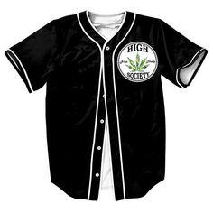 Baseball Jerseys Men 2017 Funny Print Baseball Shirt Short Sleeve Casual  Men T Shirt Hip Hop Tee Shirt Homme Baseball Jersey cc166aeee