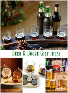 Hunting for beer party inspiring ideas?, say peace by using cans of beer in their bday make trek by using beer tasting and home brew themed occasion provides. Craft Beer Gifts, Whiskey Gifts, Gifts For Beer Lovers, Unique Gifts For Men, Beer Tasting, Wine Bottle Holders, Inspirational Gifts, Groomsman Gifts, Homemade Gifts