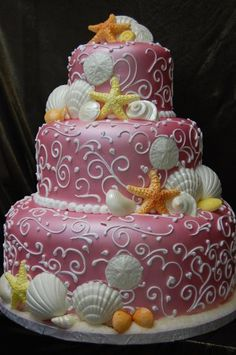 1000 Images About Fun With Fondant Icing On Pinterest