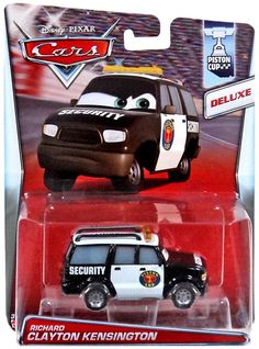Buy disney cars toys join