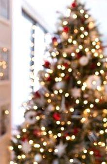 2020 Denham Spring Christmas Lights Christmas Aesthetic   Cozy Lights Disney Vintage Christmas