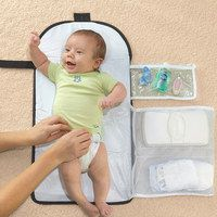 Take a look at the Baby Gear Essentials Under $20 on #zulily today!