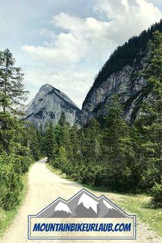 Mtb, Mount Rainier, Highlights, Mountains, Nature, Travel, Road Trip Destinations, Naturaleza, Viajes