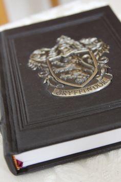Wizarding World of Harry Potter Tips! For when I go!! :)