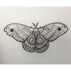 Geometric Art Butterfly Tattoo Designs Ideas For 2019 Moth Tattoo Design, Butterfly Tattoo Designs, Henna Butterfly, Leg Tattoos, Body Art Tattoos, Sleeve Tattoos, Nice Tattoos, Tattoo Sketches, Tattoo Drawings