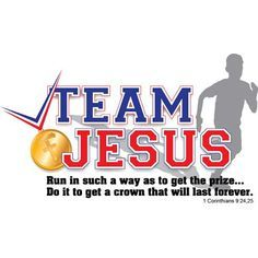 olympic vbs - run to win - Google Search | olympics ...