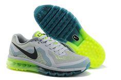 tienda al por mayor Tenis calzados Nike Air Max 2014 de hombres en Argentina-064 ID: 69179 Precio: US$ 63 http://www.tenisimitacion.com/