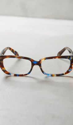 4977e9dab58 Aleutian Tortie Reading Glasses