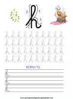 creiamo_per_i_bambini/scheda_didattica_impara_a_scrivere_le_lettere/28_grafia_lettera_h.JPG