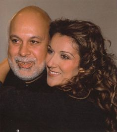 Celine Dion, My Cousin, Forever Love, Beautiful Person, My Idol, Love Story, Hollywood, Singer, Music