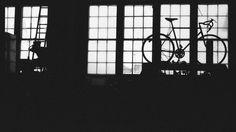 de la condensation est apparue l int rieur du double vitrage des fen tres de votre salon. Black Bedroom Furniture Sets. Home Design Ideas