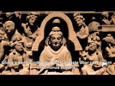 OPT LECȚII ALE LUI BUDDHA - YouTube Reiki, Ale, Buddha, Projects To Try, Friends, Artist, Youtube, Movie Posters, Movies